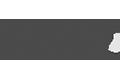 Logo TASC
