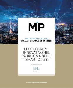 procurement-smart-cities-polimi-TSCAI