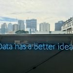 data-management-Smart-City