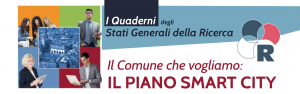 Piacenza Piano Smart City