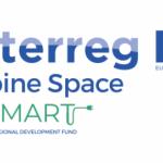 e-SMART-Logo