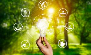 LUMI-TSCAI-smart-city-città-sostenibile-e-digitale