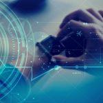 digital transformation italy