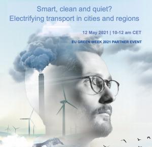 e-smart-public-event-may-2021